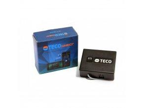 TECOnnect Wifi Module WHITE (Medium) 1000x1000w