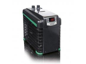 HY150 Teco Cooler