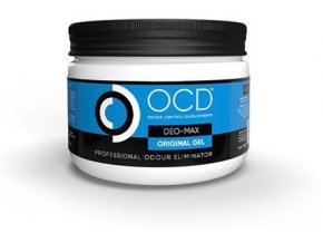 ocd gel 1l original 1024x1024