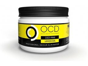 ocd gel 1l lemno 1024x1024