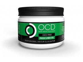 ocd gel 1l fresh linen 1024x1024