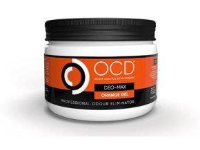 OCD DEO-MAX Orange Gel 1l