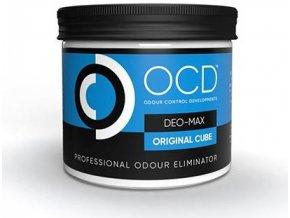 ocd cubes original 1024x1024