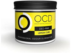 ocd cubes lemon cude 1024x1024