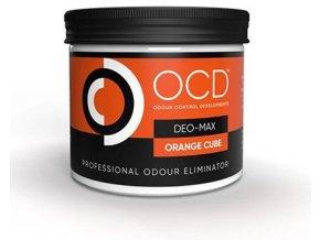 ocd cubes orange 1024x1024