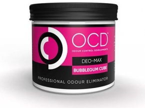 ocd cubes bubble gum 1024x1024