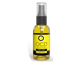 lemon ocd deomax 1024x1024