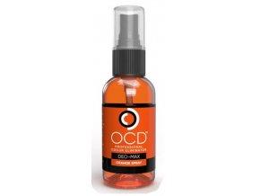 orange ocd deomax 1024x1024