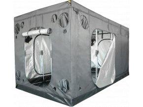 Mammoth EliteHC 480L side cutout