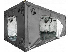 Mammoth EliteHC 600L side cutout