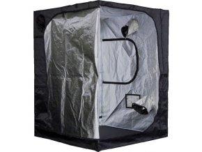 eng pl Mammoth Pro HC 150 150x150x225cm 1859 1