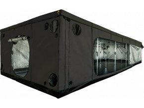 Mammoth EliteHC 900L side cutout