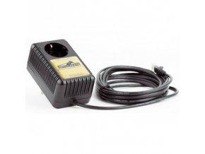 DimLux CO2 Sensor pro Maxi Controller