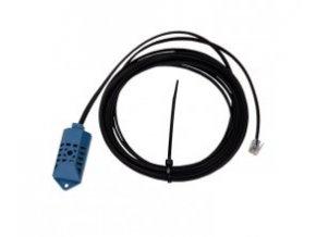 DimLux Humidity(RH) - vlhkostní sensor, kabel 10m