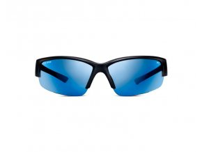Ochranné Brýle METHOD SEVEN Cultivator HPS Plus1