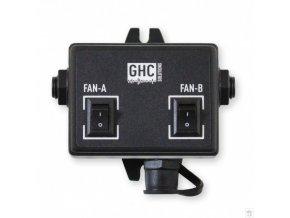 GHC Isomax adaptor multifan Main 650x650 0