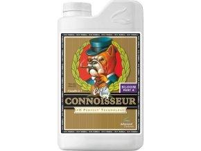 advanced nutrients ph perfect connoisseur coco bloom part a advanced nutrients 2 1024x1024
