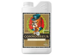 Advanced Nutrients pH Perfect Connoisseur Coco Grow Part B 1L