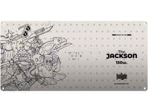 THE JACKSON 150W