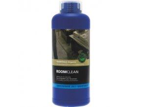 Essentials Room Clean Concentrat  1L