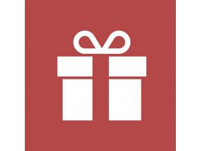 gift card icon2