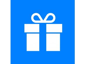 gift card icon3