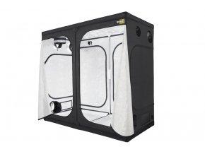 bunker300L01