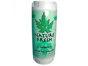 vaportek maxi odor neutralizer 4 cells 20m