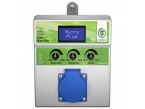 Clima Micro Plus 5A