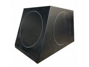 Plenum box Supreme 4000
