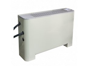 Top climate LTR 2 7kw
