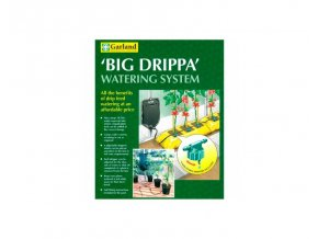 400032 g77 big drippa watering system