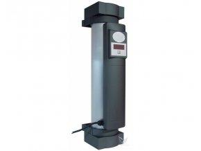 434027 clean lieht purifier 1