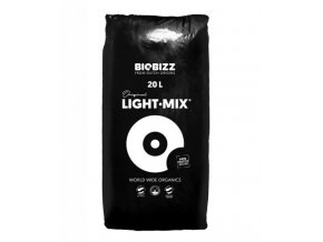 vyr 1002 Light mix 1