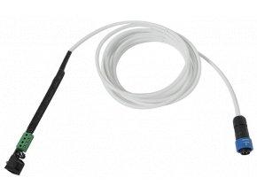 GSE SGC 0-10V / PWM výstup