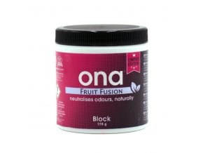 eng pl ONA Block Fruit Fusion 170 g 1825 2