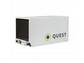 Quest70 Main 768x768