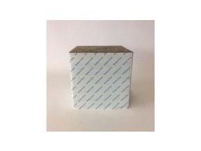 Agra-Wool BIG Block - pěstební organická kostka 20x20x20cm, BOX 18ks