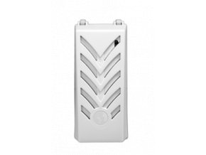 WHITE Vaportronic 2.0 mount 1 200x300