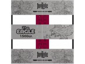 EAGLE 1500W 1