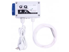 Hysteresis controller 1A front 300dpi