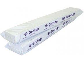 GRODAN pěstební rohož MASTER - 1000x150x75mm