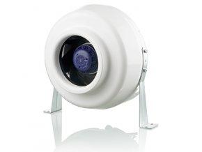 Ventilátor VK 200-780m3/h
