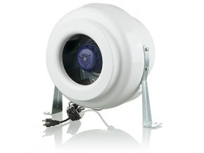 Ventilátor VK 250-1080m3/h