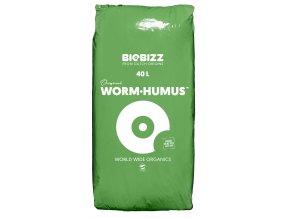 Worm·Humus 40L