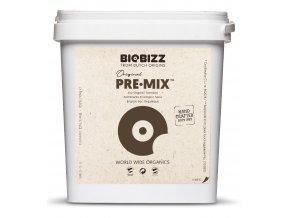 Pre Mix 5L