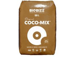 Coco·Mix 50L