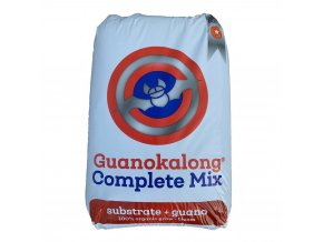 Guanokalong Allmix 45l