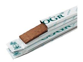 CANNA COGR lisovaná rohož 100cm