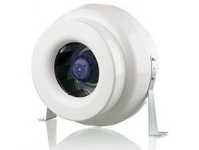 Ventilátor VKS 315-1700m3/h - silnějsí motor